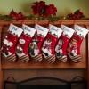 クリスマスシーズン到来!真似したくなる北欧の飾りつけをチェック☆