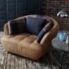 リビングにおしゃれで快適なソファを♡リラックス空間を作ろう!