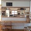 料理が苦手でもきっと楽しくなるカフェ風キッチン♡6選