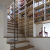 狭いスペースでも収納力の高いおしゃれな家具で素敵にお部屋のコーディネート