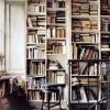 我が家にも置きたい♡オシャレな12の本棚