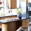 IKEAを活用したヨーロピアンなキッチン事例7つご紹介!